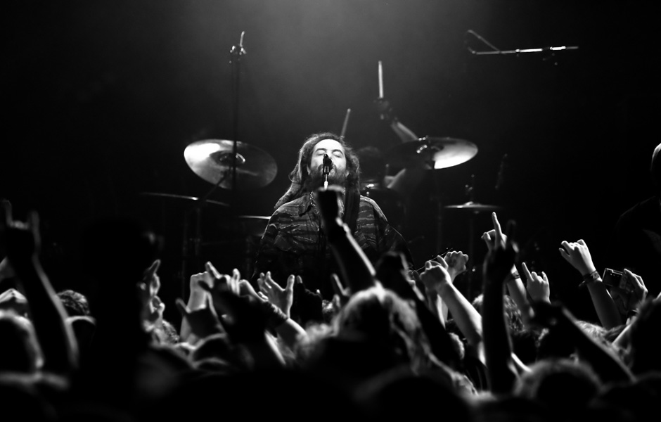 Soulfly_by_Roland_Haschka_0161